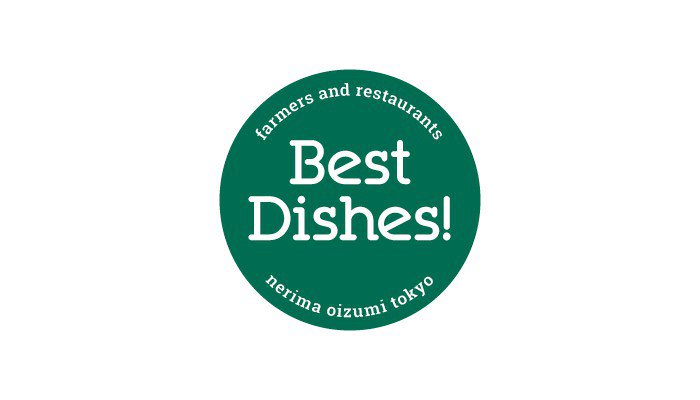 best-dishes-1
