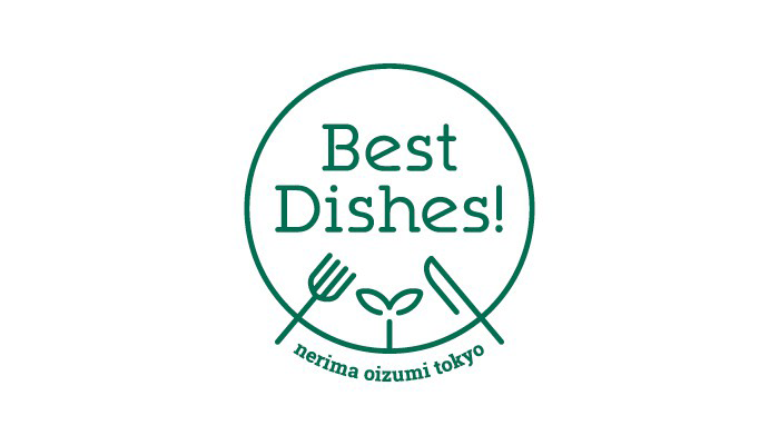 best-dishes-2