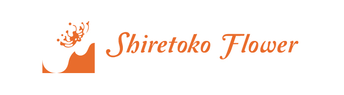 shiretoko-flower