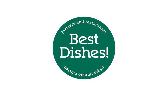 Best Dishes!