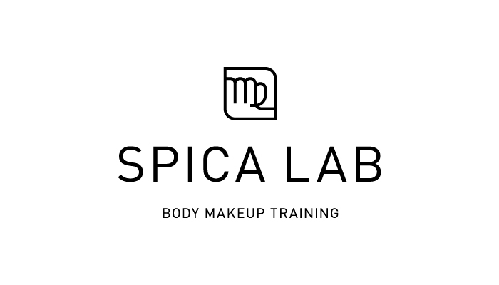SPICA LAB