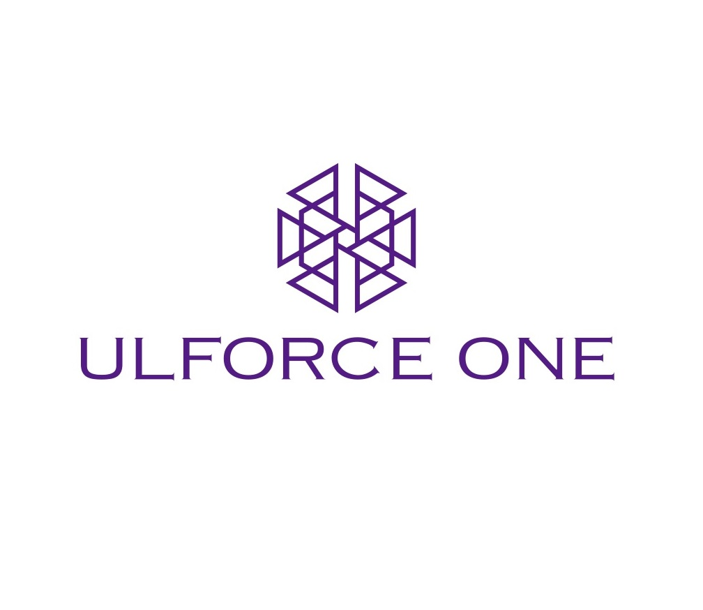 ULFORCE ONE