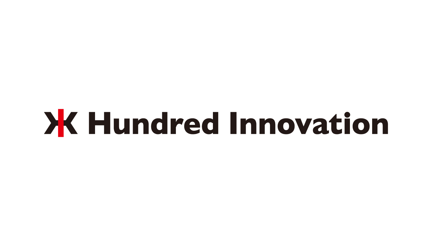 株式会社Hundred Innovation