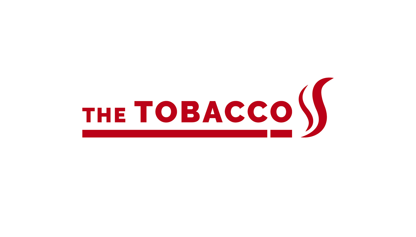 THE TOBACCO