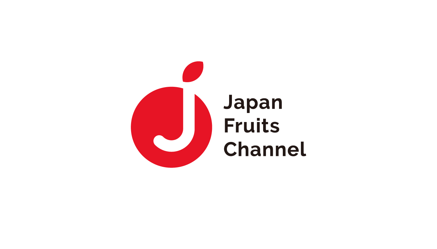 Japan Fruits Channel